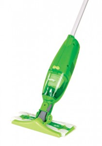 Swiffer Sweeper Vacuum