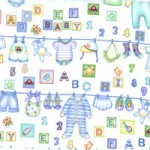 pd-article-baby-registry