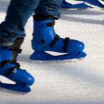 pd-article-skating-thumb