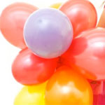 pd-article-balloonparty-tmb