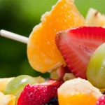 pd-article-fruitkabob
