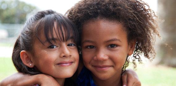 Child Self Portraits | Kid's Corner | PlayDate