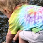 tiedye shirts