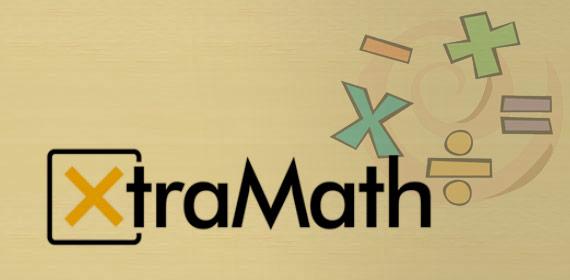 Free Online Math Help ...